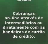Serviços EquipeDigital.com