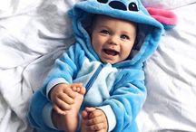 grenouillère bébé