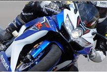 CMB Motorcycles