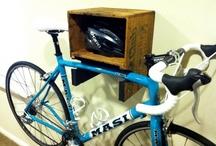 bici y más