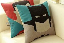 Geeky Gifts / Shop now for Geeky Movie inspired Gifts