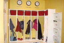 Laundry  / by Kimberly Minson