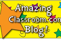 School blogs and sites