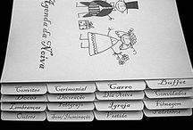 Organização Casamento