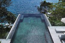 Swimmingpools VERY BEST