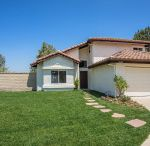 Moorpark Homes / This board will show real estate related posts for homes in the community of Moorpark. Updates and pins will include homes sold, homes for sale and interior design ideas.