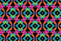 Wallpapers / by Rachel Schlechter