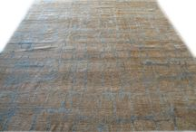 ND rugs