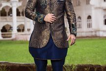 short kurta jackets