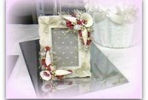 Oggettistica / Tante idee regalo nel nostro negozio online http://www.lineahouse.it/category.php?id_category=7