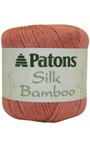 Yarns I love to use / by The Country Willow