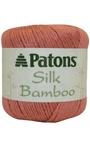 Yarns I love to use