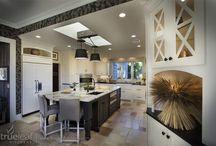 Kitchen Renovation Design Ideas / Kitchen Renovation Design Ideas