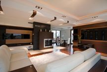 Modern and Classic designs