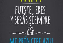 frases pPA