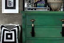 Color/Design Trends 2013