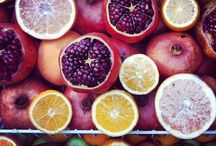 Fruta!