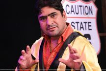 http://www.unomatch.com/yashpalsharma/ / Yashpal Sharma is an Indian actor. He is best known for his role as Randhir Singh in Sudhir Mishra's 2003 Hindi movie Hazaaron Khwaishein Aisi, apart from Lagaan (2001), Gangaajal (2003), Ab Tak Chhappan (2004), Apaharan (2005), Singh is Kinng (2008) and Rowdy Rathore (2012).  #Unomatch #celebryties #bollywood #unomatchbollywood #acter #indian #unomatchcelebryties #createpage #unomatchindia #yashpalsharma   like : www.unomatch.com/yashpalsharma