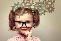 Blog mamachula / Artículos relacionados con el mundo infantil