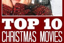 Top books&movies