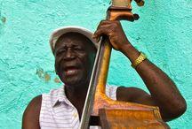 Cuba / great shots of Cuba