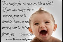 Happiness Quotes ❤