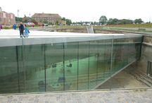 maritim museum helsingør