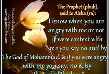 Sunnah Way