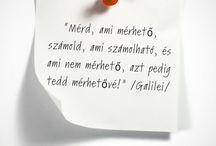 Zsebedre megyek... :) / Kreatív kontrolling kisvállalkozóknak