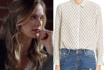 You me her Outfits - Shop Your TV - By Kirsty