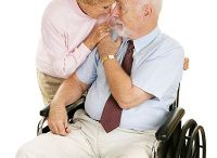 Senior Health: Medical & Prevention