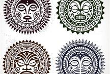 Tattoo-Vorlagen
