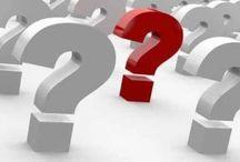 Ratgeber Immobilienkauf / Wichtige Tipps und hilfreiche Ratgeber rund um das Thema Immobilienkauf.
