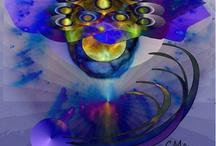 Inteligencia Sensorial.Inteligencia Energética / VIVIR EL PRESENTE, CON PRESENCIA. DEL EXITO  A LA EXCELENCIA. Métodos milenarios y actuales para mantener la salud. La metodología de Bertrand Hamel,  combina  espiritualidad, artes marciales internas y otras herramientas. Busca vivir el presente, con presencia. Conectar a las personas con la atención, la inteligencia emocional y de ahí a la inteligencia energética. Limpiar los nudos, miedos y traumas que almacenamos a lo largo de nuestra vida