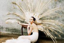 Vogue Photography Inspiration