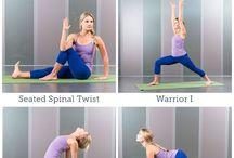 yogi life.