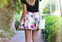 Moda (: