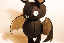 .:My Style - Toyz'n'Figurines:.