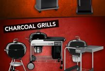Barbecue Buying Guide for Northwest Grillin'