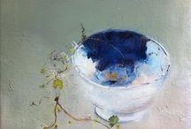 Linda Felcey