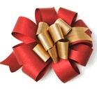Gifts & Gift wrap / The art of giving. / by Allison Pouncey