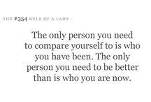 Favorite Quotes :-)