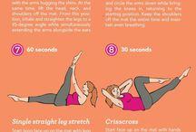 spor aktiviteleri