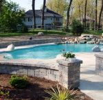 Our Pool Gallery