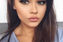Best make-up