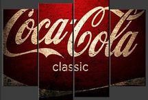 Cola'yı sevdiğim doğrudur! COCA~ COLA