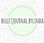 bulletjournal.bylinda