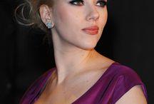01 - Scarlett johansson