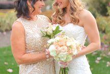 Mama ślub
