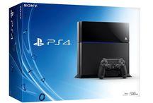 PS4 Kampanyası / Aradığınız En Ucuz Oyun Konsolu Burada